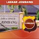 Laskar Jombang by SEL Studio