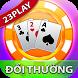 Game Danh Bai Doi Thuong - Tet by Xuan Phat Tai,JSC