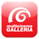 Multicinema Galleria by Tix Production LLC