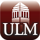 ULM Mobile by The University of Louisiana at Monroe