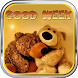 Good Week by World of apps