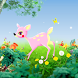 Bambi♥ LiveWallpaper by Rooty Pict