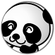 Flappy Panda by KPThrill