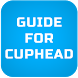 Guide For Cuphaed by Ader Games