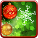 Snowfall Live Wallpaper by Amax LWPS
