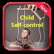 Children Self-control