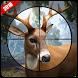 Deer Hunting 2017 by Apex Game Studio