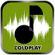 Coldplay Mp3 Song & Lyric