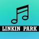 LINKIN PARK - Talking To Myself (RIP CHESTER) by SPOTMUSIC Ltd.