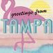 Tampa Florida by Appycity.com