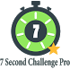 7 Second Challenge Pro PL by Bad Developer Games