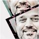 باسم الكربلائي- الباسمي ميديا by Iraq-Android