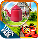 Free New Hidden Object Games Free New Bright Home by PlayHOG