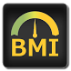 BMI Calculator by programmer_ccpn_team