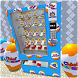 Surprise Eggs Vending Machine by Chief Gamer