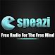 Speazi FM by Citrus3