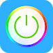 icolorlive by iColorlive CO.,LTD