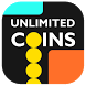 Prank for Snakes Vs Blocks Unlimited Coins - Prank by Dev Lab