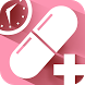 Alerta Medicina - Recordatorio by Astrum Salud Móvil - Medicina y Educación