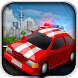 Road Robber - Escape Drive by Dumadu Games