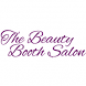 The Beauty Booth Salon by appyli