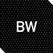 BW Wallpaper