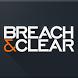 Breach & Clear by Gun Media