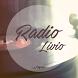 Radio Livio by Radio King
