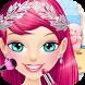 Little Princess Beauty Salon by iGirl Studio