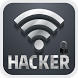 Wifi Hacker Password Prank by nssigi