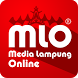 Media Lampung Online by Kenalicorp