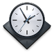 Time Tracker WorkClock+ by Left Apps