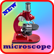 Microscope Zoom Camera 2017 by High Zoom Camera Studio