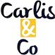 Carlis&Co by Kimera Hitech Srl