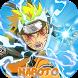 Ultimate Heros ninja: Hero Impact storm by Ultimate Hero