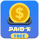Paid App Gone Free - Limited Offers by appoftheday
