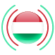 Radio Hungary by Oxymore apps