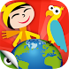 Kids Planet Discovery -Premium by Planet Factory