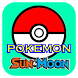 Guide Pokemon Sun and Moon