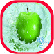 Apple Wallpaper Backgrounds by kevin jackson