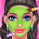 Princess Salon : Game For Girls by Apps Montana