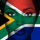 SA Newspapers App Get Breaking News Alerts by Enews Latest Headlines