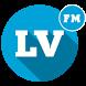 Las Vegas FM by M.S apps
