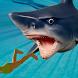 Angry Killer Shark Attack 3D by Social Ink Studio