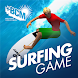 BCM Surfing Game by Risesystem.inc