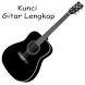 Belajar Gitar Lengkap by Wawan