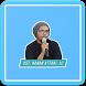 Ceramah Ustadz Hanan Attaki Offline by Woochi Developer