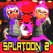Hint Splatoon 2 by Dalane Studioinc