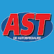 AST Groep by CyberPlanet