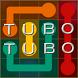 TuboTubo